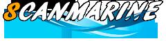 Информационный Портал Водного Транспорта и Услуг